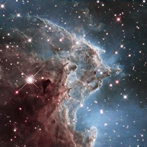 Photo credit:  NASA / Hubble Heritage Team